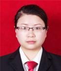东阳离婚律师